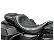 Le Pera seat   Maverick Daddy Long Legs 08-18 FLH/FLT