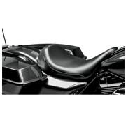 Le Pera seat solo  Silhouette 08-16 FLH/FLT