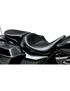 Seat Aviator Front 08-16 FLH/T