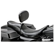 Le Pera seat   Silhouette 2-up Smooth 08-16 FLH/FLT