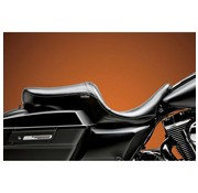 Le Pera seat   Maverick 2-up Up Front Smooth 08-16 FLH/FLT