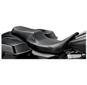Le Pera seat   Nomad II 2-up Smooth 08-16 FLH/FLT