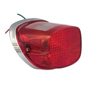 Chris  products taillight 73-98 style