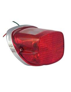taillight 73-98 style