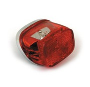 MCS taillight LED  73-98 style