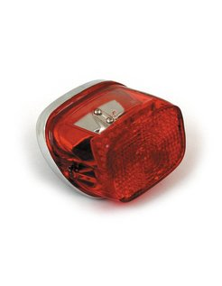 taillight 73-98 style - LED