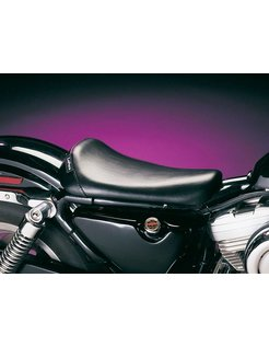 Asiento Bare Bone Solo lisa 82-03 XL Sportster