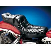 Le Pera seat   Regal 2-up Plush - 64-84 FX/FLH