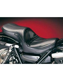 Seat Maverick 2-up Smooth - 82-94 and 00-04 FXR
