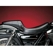 Le Pera seat   Daytona Sport 2-up Smooth - 82-94 and 00-04 FXR