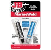 JB weld 8272 Marina Vinculación - fuerte como el acero