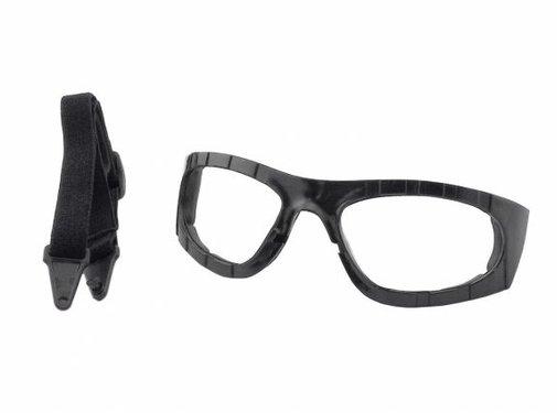 KHS Goggle / Sunglasses PAD KHS-100