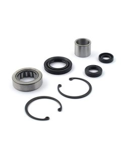 primary inner Bearing and Seal kit - 85-06 Big Twin