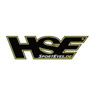 HSE Sporteyes