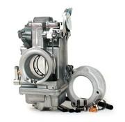 Mikuni HSR 42 Vergaser Kit
