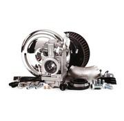 Mikuni el kit del carburador total de HSR42