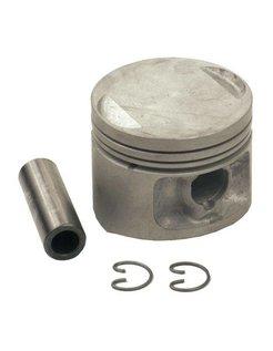 Sportster 883cc 88-03 Evo pistons