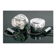Wiseco Sportster 1200cc 04-16 pistones