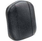 Mustang seat   Backrest Pad Vintage Setback
