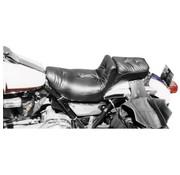 Mustang seat  FXR(2)PIECE REGAL DUKE FXR 82-94 & 1999-2000