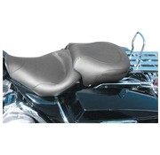 Mustang seat solo  Wide Touring Smooth FLHR/FLHX