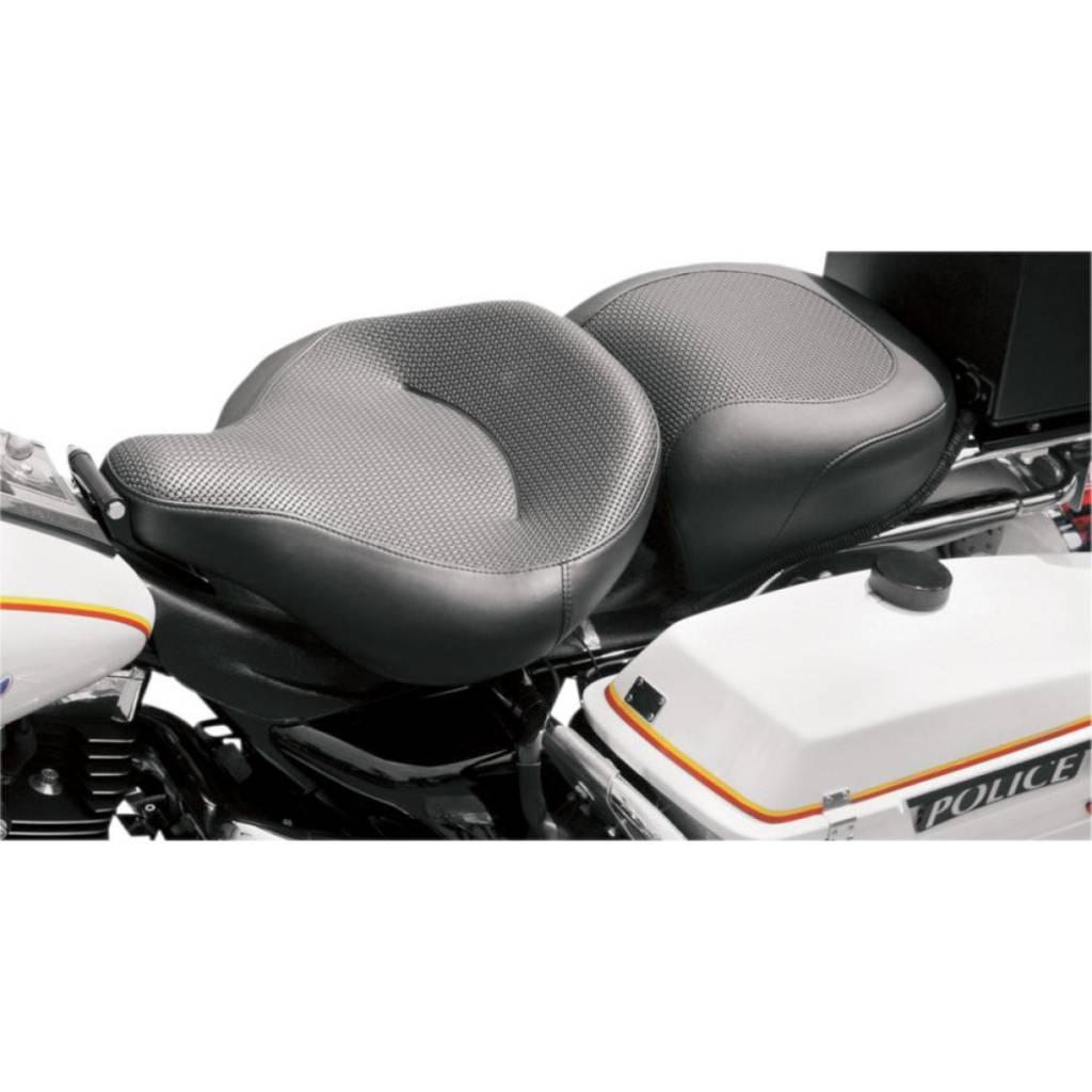 Harley Davidson Touring Solo [Alle] - Taco Motos Amsterdam Harley ...