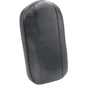 "Mustang 6 5X11 5"" VINTAGE PAD PLAIN     pads"