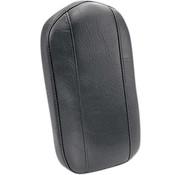 Mustang sissybar pad  Backrest Vintage