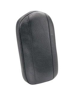 """6 5X11 5"""" VINTAGE PAD PLAIN     pads"""