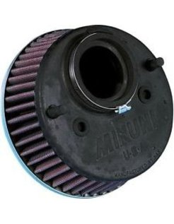 Replacement High Flow Air Filter for Mikuni HSR