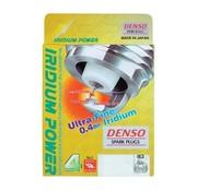 Denso spark plug  Spark Plugs - Iridium