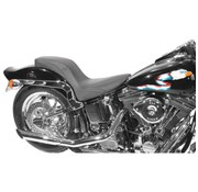 Mustang seat  DAYTRIPPER Softail WIDE TIRE 2006-2016