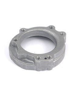 Carburetor Mikuni HSR carburator adaptor ring