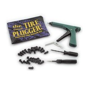 STOP N GO tools  tubeless tire plugger