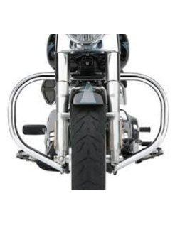 Freeway bar Chrome Sport XL 04-16