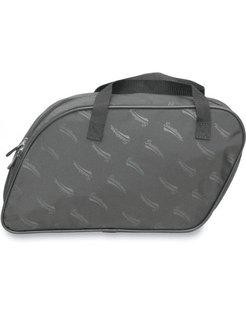 Saddlebag Liner eingestellt Polyester - mittel