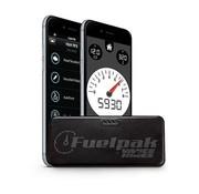 Vance and Hines Sistema de Gestión de Fuelpak FP3 de combustible de Flash Tuner - 2007-2013 modelos de HD