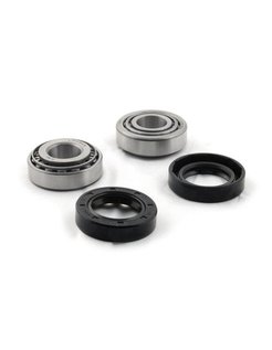 wheel bearing, fits 73-99 Bigtwin