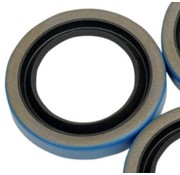 James gaskets and seals oil seal Wheel Bearing gasket HD: 1972-1983 XLH XLCH FL FLH FX FXR