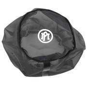 PM air cleaner Performance Machine Rain Sock for Max Hp