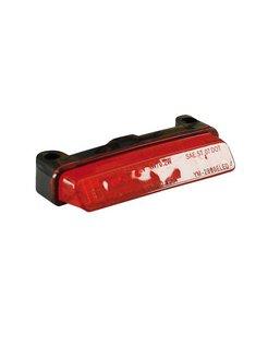 Mini-LED-Rücklicht, Passend für: UNIVERSAL