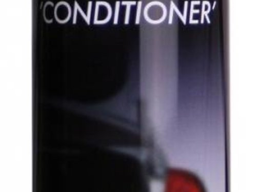 Motip Maintenance Plastic and Rubber Conditioner 600ml