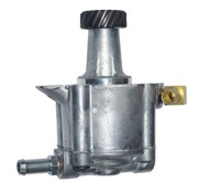 Oil pump Complete Kit Fits:> Sportster XL 1991- 2016
