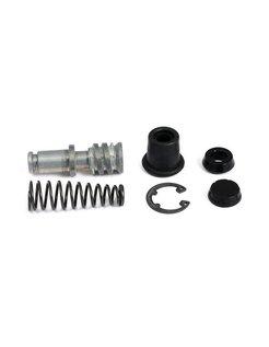 brake H/B master cylinder rebuild kit 7/16 inch  - 14-16 Sportster XL