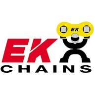 EK Chains