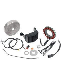 Charging 3 ‑ phase 38A UPGRADE kits - HD 84 - 06