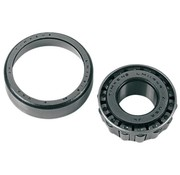 frame Swingarm bearing assy HD nr 9052 9033