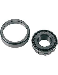 Wheel/Swingarm bearing assy, HD nr 9052, 9033