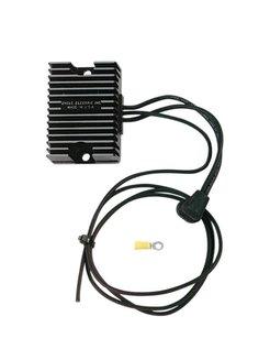 Volt-Regler; Sportster XL 85-90 (74523-84A)