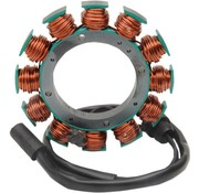 Cycle Electric Stator 91-06 XL Sportster Modelle (29967-89A)